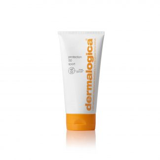 Dermalogica Protection Sport SPF50