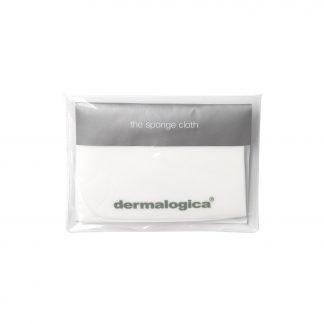 Dermalogica The Sponge Cloth