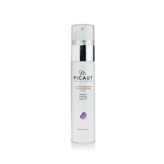 M Picaut Amethyst Obsession Probiotic Balancing Cream