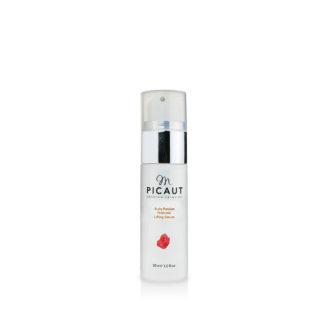 M Picaut Ruby Passion Probiotic Lifting Serum