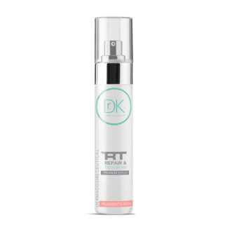 Dr K Repair and Transform Premium Serum 40ml