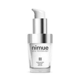 Nimue Exfoliating Enzyme 60ml