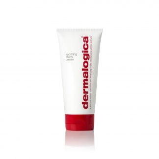 Dermalogica Soothing Shave Cream