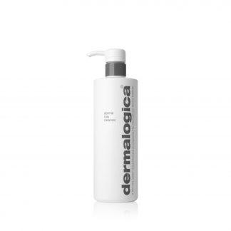 Dermalogica Dermal Clay Cleanser 500ml