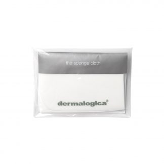 Dermalogica The Sponge Cloth