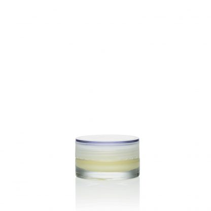 M Picaut Cocoon Calming Cream