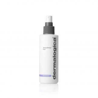 Dermalogica UltraCalming™ Mist 177ml