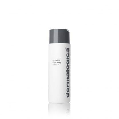 Dermalogica Essential Cleansing Gel 250ml