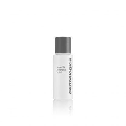 Dermalogica Essential Cleansing Gel 50ml