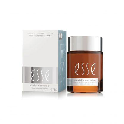 ESSE Sensitive Nourish 50 ml