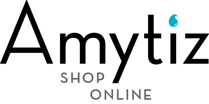 Amytiz Shop Online