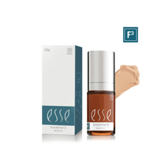ESSE Foundation 3
