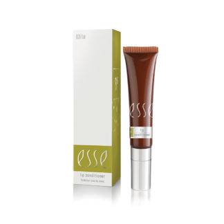 ESSE Lip Conditioner
