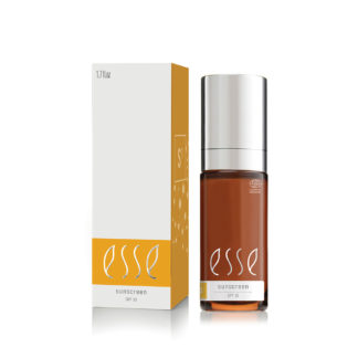 ESSE Sunscreen SPF30