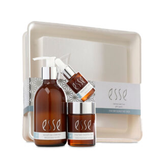 Esse Limited Gift Pack Dry Sensitive